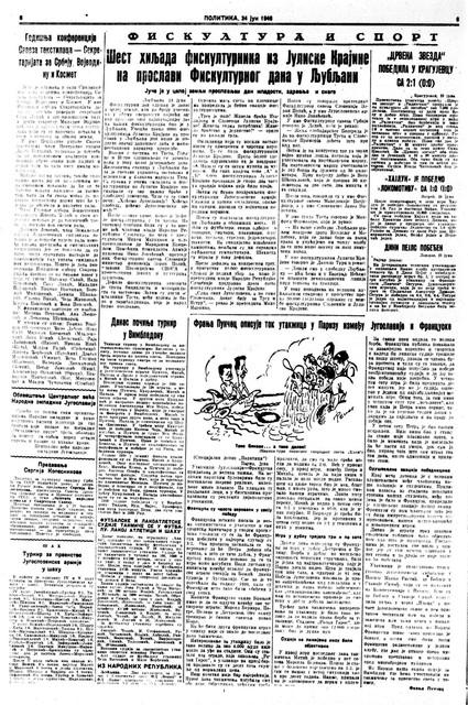 NBSnovine-politika-1946-1946-06-24-006