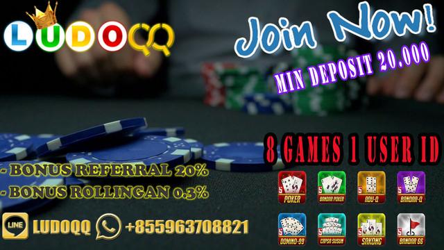 [Image: Panduan-Bermain-Poker-Online-Bagi-Pemula.jpg]