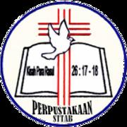 1771022-B02000001-Logo-001-aw-removebg-preview-4