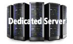 dedicatedserverhosting