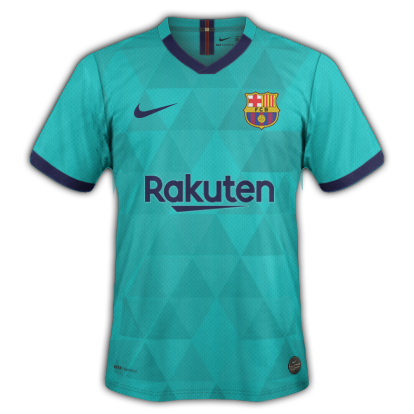 https://i.ibb.co/xGS7F9B/Barca-fantasy-third13.png