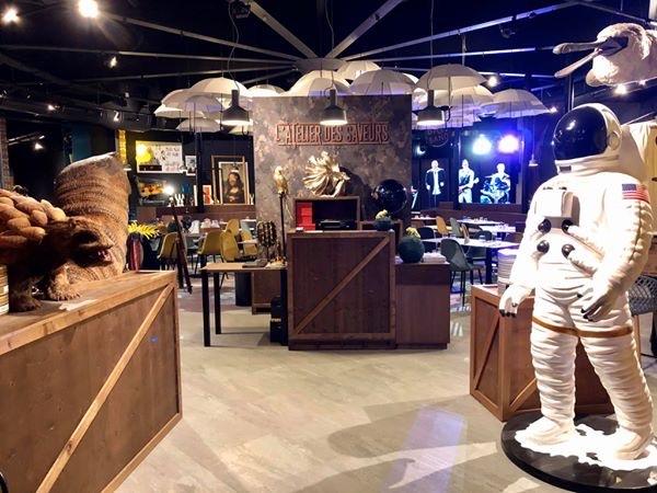 atelier - [Restaurant] L'Atelier des Saveurs · 2020 75553-DD0-FB00-4-C4-F-AF0-E-B389-AD391175