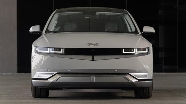2021 - [Hyundai] Ioniq 5 - Page 12 AC059-FEF-6-AF8-4-F9-C-A3-AE-ED5-AF599-F4-BA