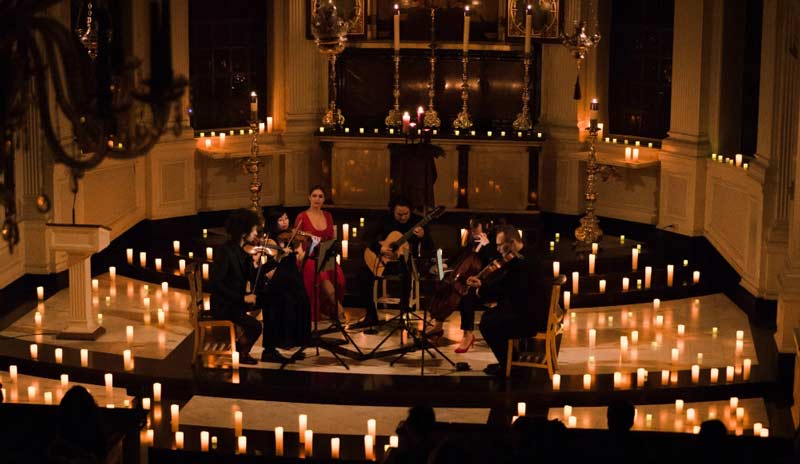 Candlelight-sao-paulo