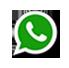 whatsapp poker