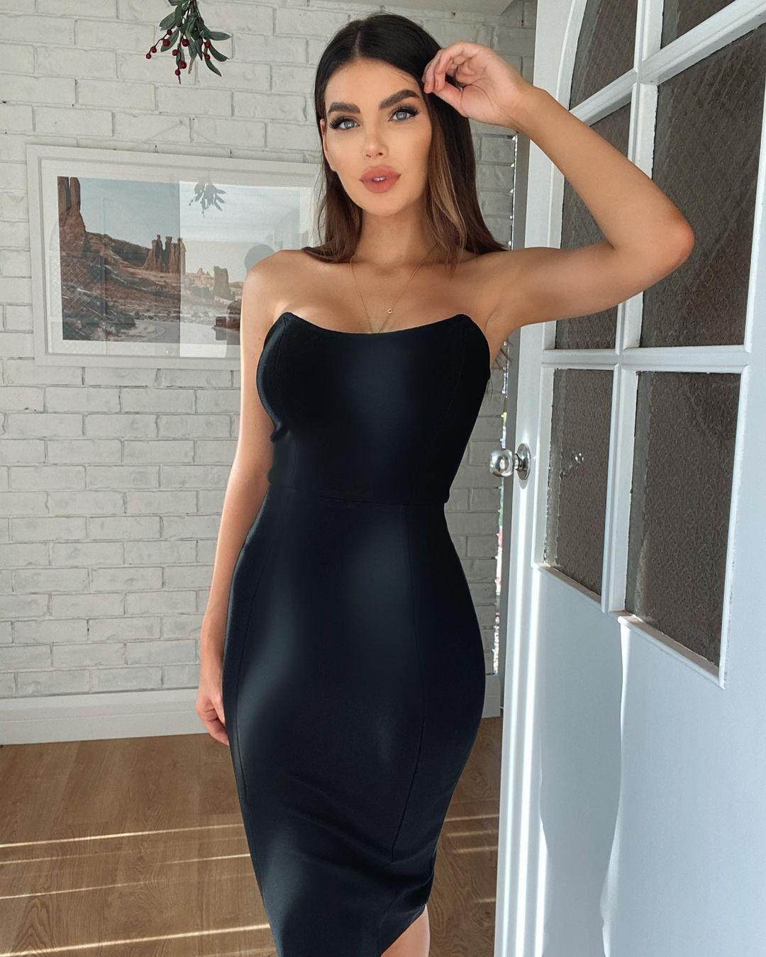 Nicole-Thorne-3