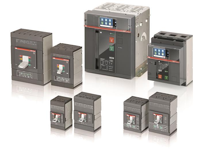 ac-circuit-breakers