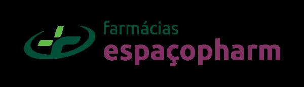 Farmácias Espaçopharm