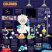 psicologia-de-los-colores