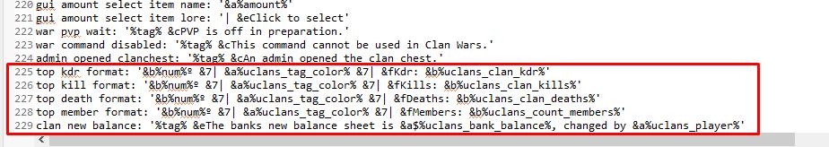 clan1.png