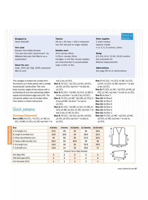 Page-00147.jpg
