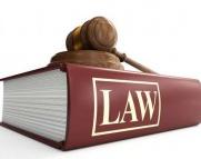Timeshare-Cancellation-Attorney
