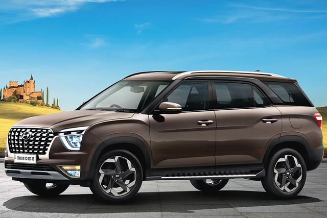 2020 - [Hyundai] Creta II/ IX25  - Page 2 CF35-BE8-E-EC80-48-F6-A63-B-11396-B6-C5-FC1