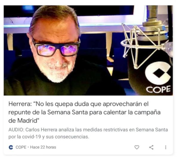 Carlos Herrera ¿esto es un periodista? - Página 10 Jpgrx11111a9