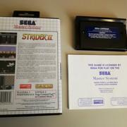 [VDS] STRIDER II (SMS) en TBE Strider-II-2