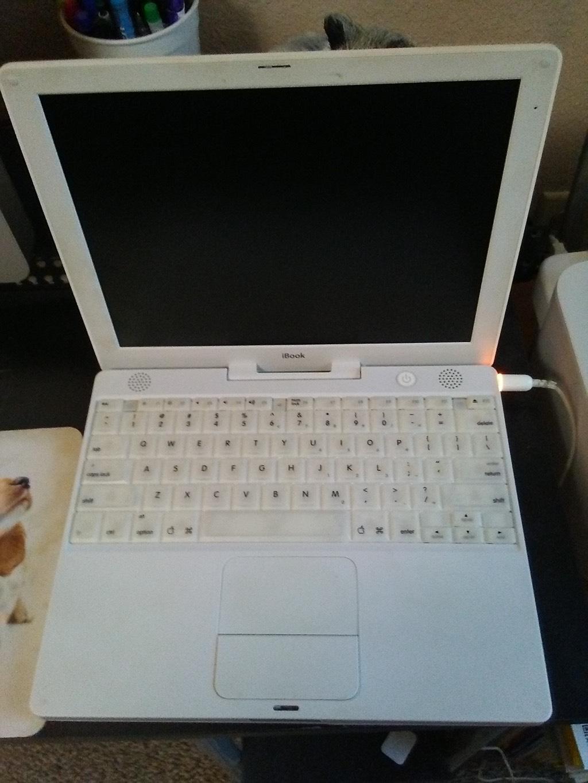 [Image: ibook-open.jpg]