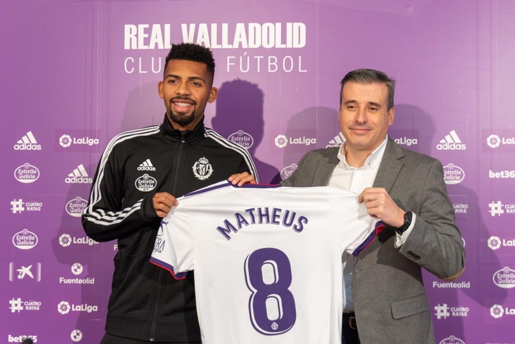 Matheus Fernandes Matheus-13