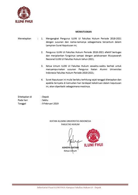 SK-Pengurus-ILUNI-FHUI-Periode-2018-2021-page-0002