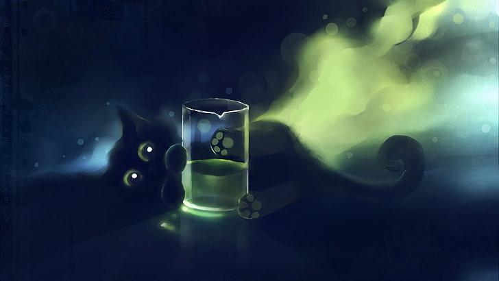 artwork-apofiss-animals-black-cats-wallpaper-preview.jpg