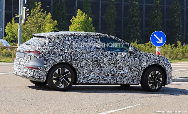 2020 - [Audi] Q4 E-Tron - Page 2 2-C6-EA0-AB-E21-C-4179-B3-C3-7-D7-A2-CB0-FBE2
