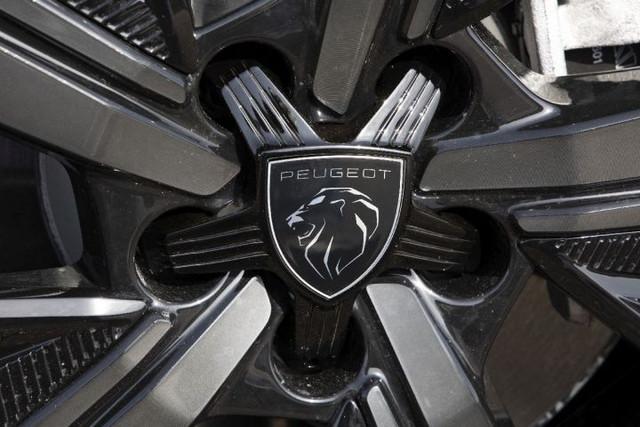 2021 - [Peugeot] 308 III [P51/P52] - Page 2 E8458038-38-EB-4-D54-835-B-15-C962-A8520-E