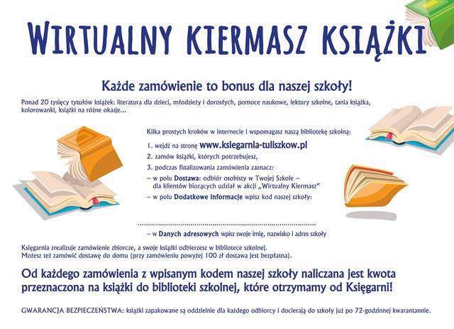 wirtualny-kiermasz-ksiazki-szkola-1