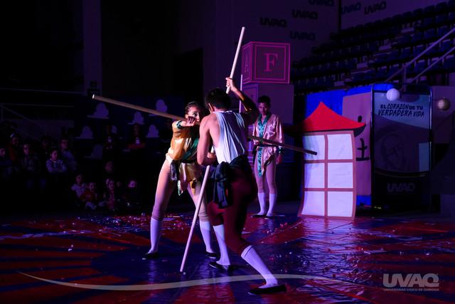 Circo-UVAQ-DSC-8537