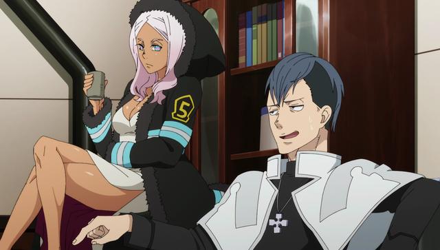 anime06501