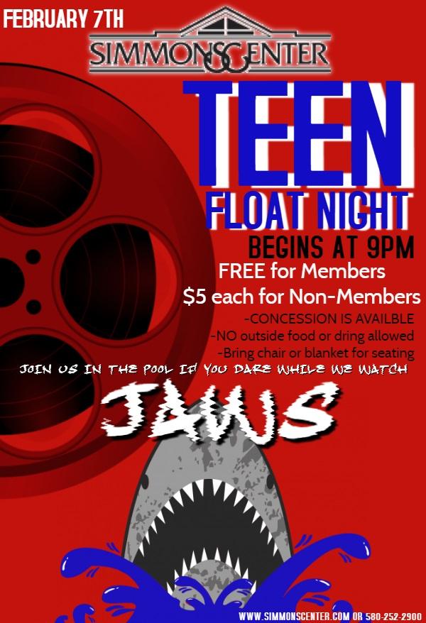 Teen-Float-Night2-7