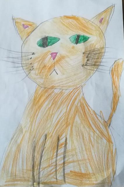 Кот Сёма.Софья 7 лет.jpg
