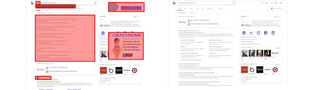 Clarity-Bing-Example1-1