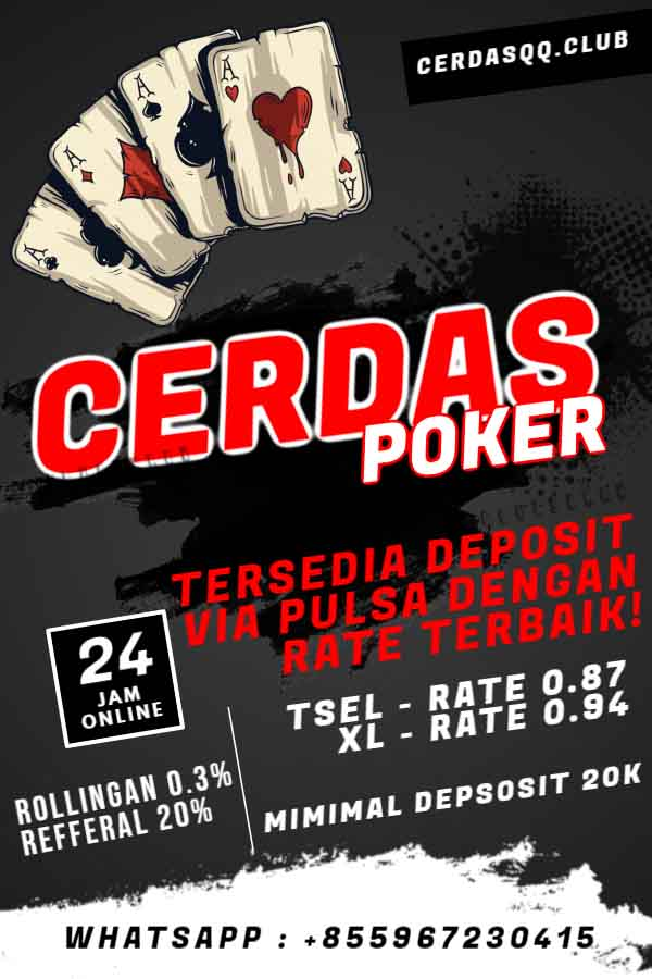 [Image: Copy-of-Poker-Run-Flyer-Template-Made-wi...y-Wall.jpg]