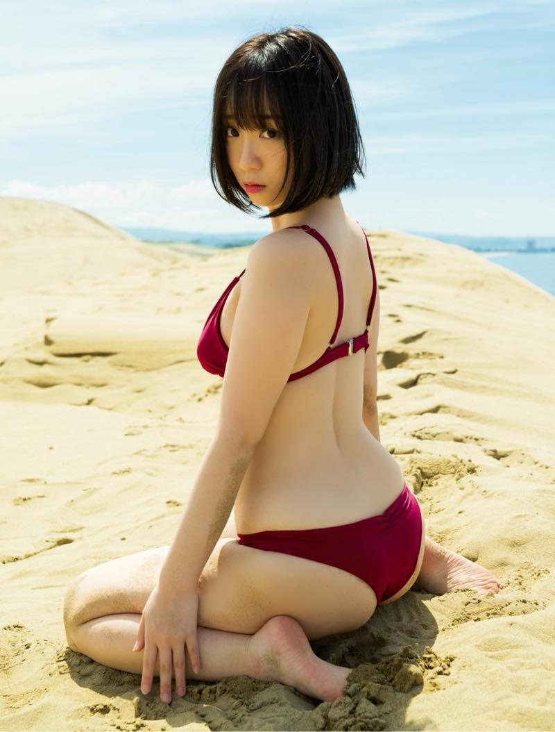 Weekly-SPA-Iori-Moe-003