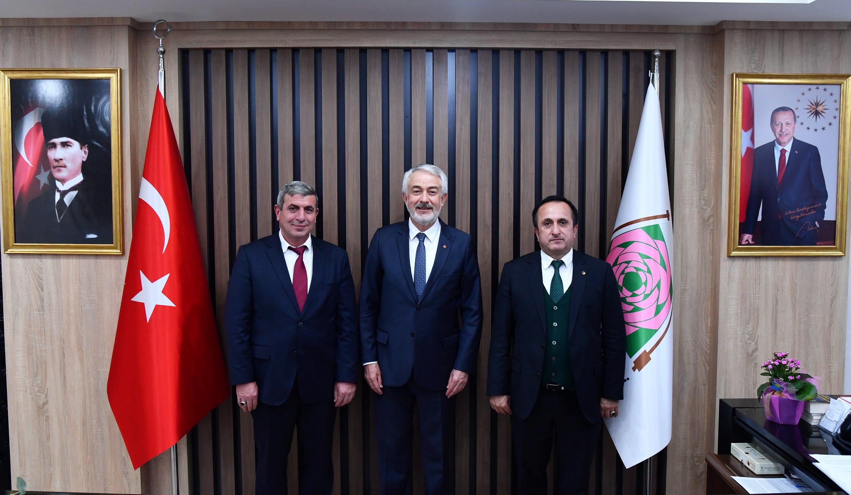 09-12-2019-bilecik-tso-ve-vezirhan-belediye-bask-ziyaret-1