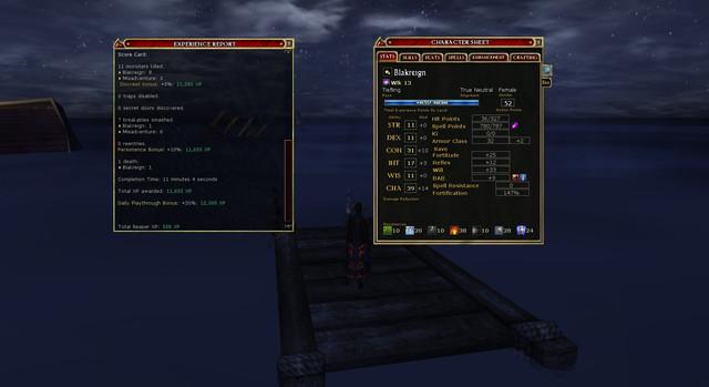 Screen-Shot00023.jpg