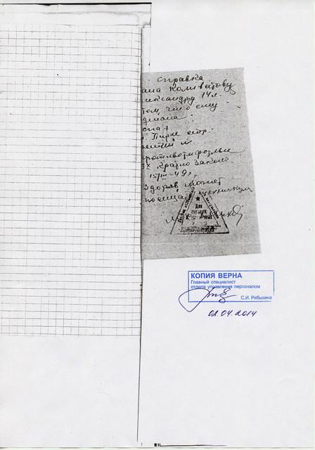 Alexander-Kolevatov-documents-26