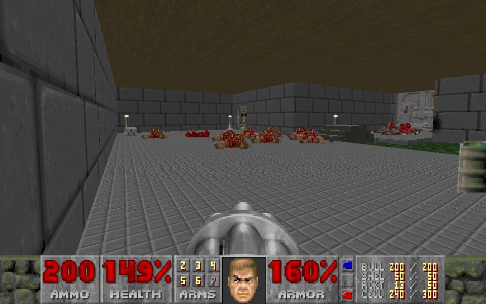 Screenshot-Doom-20210225-002154.png