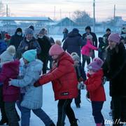Noviy-God-Stadion-29-12-20-13