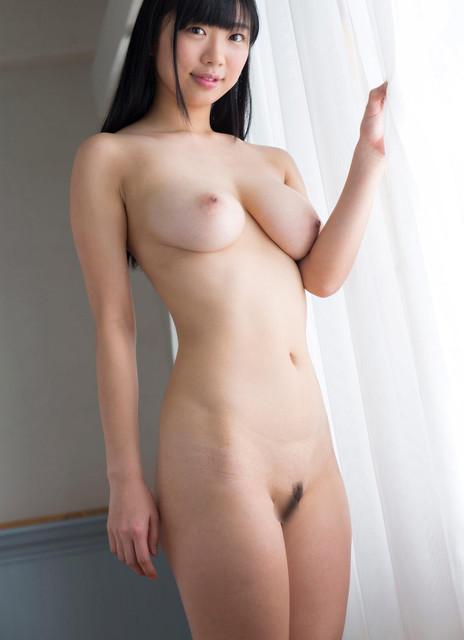 kiritani-matsuri-20180116a073