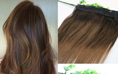 Micro-Bead-Hair-Extensions