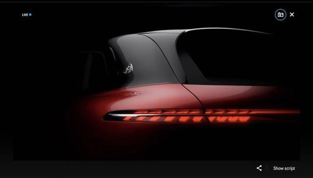 2022 - [Mercedes-Benz] EQS SUV - Page 2 83-D2-F4-FE-351-D-4-F0-D-8142-B8-C0-D1544951