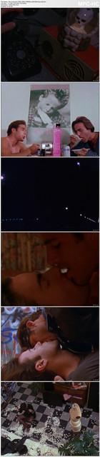 The-Living-End-1992-1080p-WEBRip-x264-Mkvking-net-mkv-thumbs-2020-10-16-16-19-07