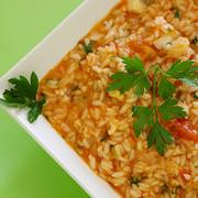 Arroz-de-Tomate-SI-2