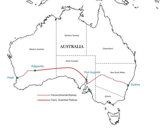 Australia-Map-TAR