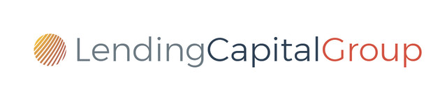 Lending-Capital-Group-logo-no-INC-10-01