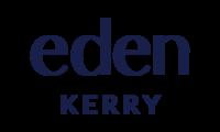 Eden_Kerry
