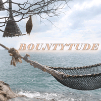Bountytude holiday.png