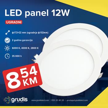 LED-Panel-1000x1000-12w
