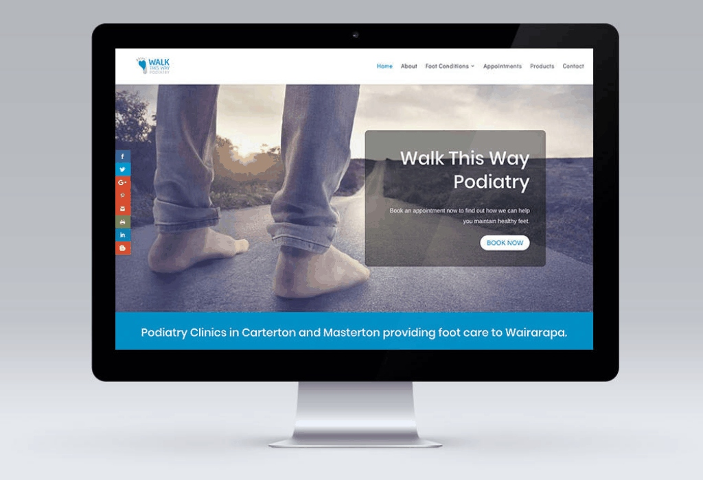 web template,site template,website template,wordpress theme,domain names,web development