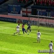 FIFA07(オランダ)